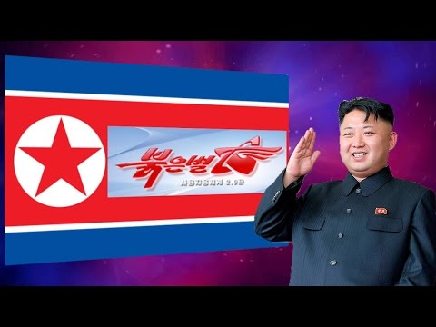 North Korea's Operating System : Red Star OS 3.0 ! Installing, Reviewing & Change to English