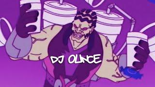 RiFF RAFF & MAJOR LAZER - Double Cup (DJ OUNCE CHOPPED & SCREW…