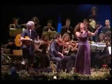 Eugenio Bennato   A la Festa della Taranta DVD Live in Kaulonia Tarantella Festival 2009