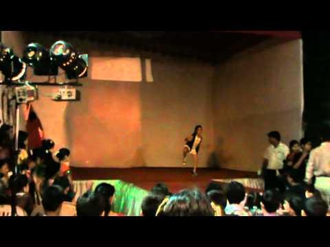 Anushka's 2nd Solo dance compt 030911.MPG