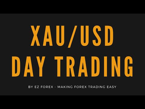 $100---$1000-a-week-day-trading-with-the-ez-forex-xauusd-strategy-|-forex-trading-2020