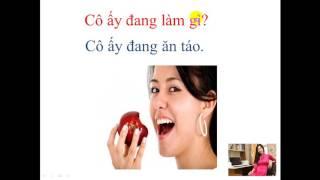 [Việt Nga] Урок  | Вьетнамский Язык Плюс