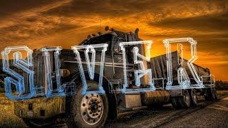 American Truck Simulator | VTC-World | MULTIPLAYER #2
