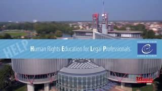 В Европейский  Суд по Правам Человека с Антоном Бурковым