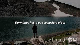 Mountain Sound - Of Monsters And Men —. Letra En Español