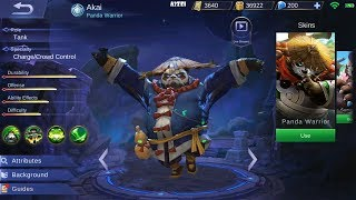 best mobile moba of the year