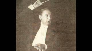 Falla: El Amor Brujo, by Fritz Reiner with Carol Brice (1946)
