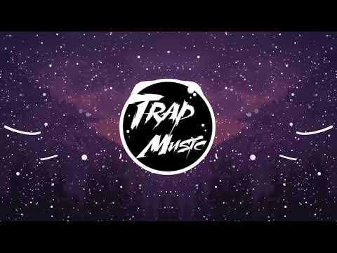 Zara Larsson - Ain't My Fault (Vazio Remix)