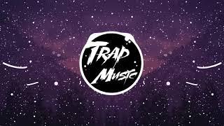 Zara Larsson - Ain&#39t My Fault (Vazio Remix)