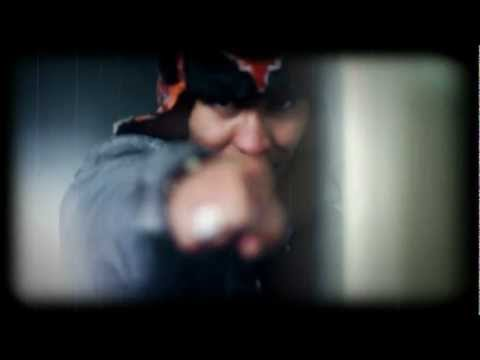 Kool Keith - Goodbye Rap