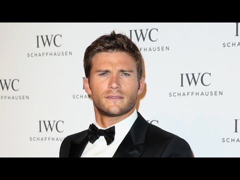 Scott Eastwood Reveals His Girlfriend Died in a Car Accident