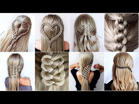 17-amazing-half-up-hairstyles-perfect-for-the-holidays- -hair-tutorial-by-another-braid
