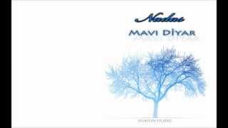 Mavi Diyar (Nadas)