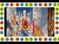 Chirai ham je rahati mayariya Navratri--- Vijay Kumar Gupta