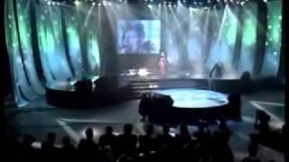 Koleksi Juara Lagu Siti Nurhaliza - Wajah Kekasih [AJL 13 (1998) - Akhir]