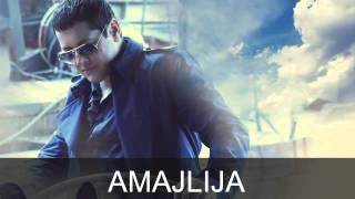 Aco Pejovic - Amajlija - (Audio 2015)