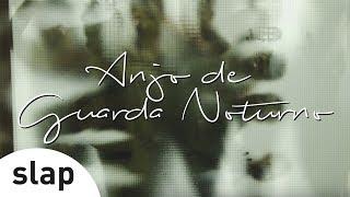 Maria Gadú - Anjo de Guarda Noturno