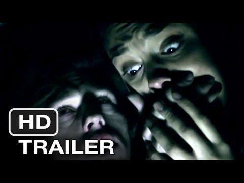 Urban Explorer (2011) Movie Trailer HD - Fantastic Fest