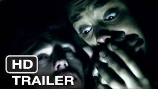 Urban Explorer (2011) Movie Trailer HD - Fantastic Fest