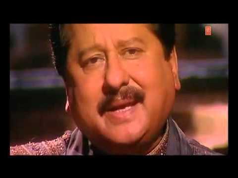 Aur Aahista Kijiye Baatein Full SongPankaj UdhasPop SongsYouTube