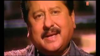 Aur Aahista Kijiye Baatein Full Song   Pankaj Udhas   Pop Songs   YouTube