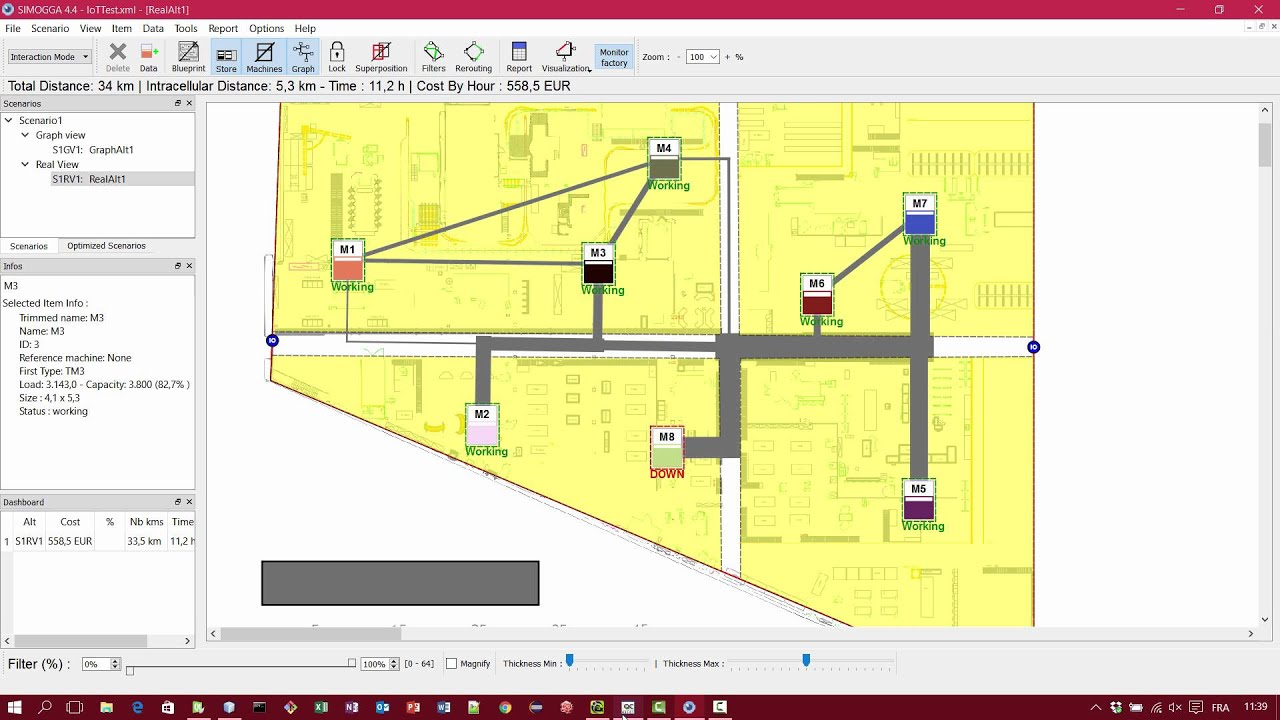 Simogga connect alpha from amia systems visualize quantify simogga connect alpha from amia systems visualize quantify optimize the oee malvernweather