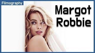 [Filmography] Margot Robbie