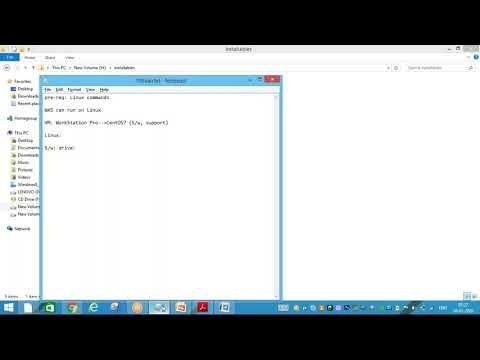 Was Admin Tutorial   Websphere Application Server Training   Websphere Tutorial