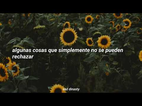 Post Malone & Swae Lee - Sunflower (Sub. Español)