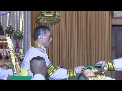 พระราชทานปริญญา ม สุโขทัย 6 พ ค 2558