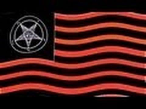 America:  Satan's/Lucifer's Country?  (Please Read Description)
