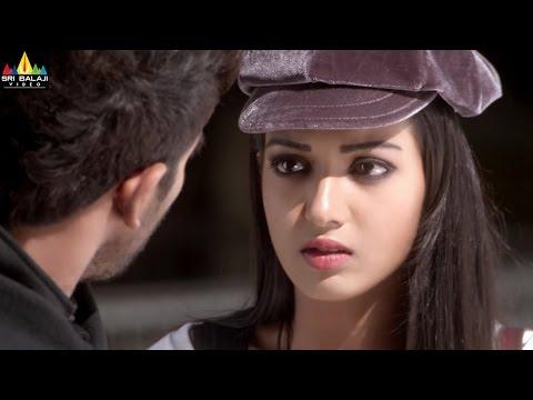 Iddarammayilatho Movie Catherine Allu Arjun | Allu Arjun, Amala Paul | Sri Balaji Video