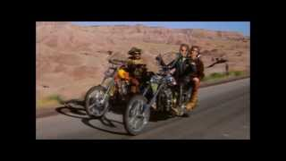 Download ZZ Top - La Grange (Easy Rider) MP3 song and Music Video