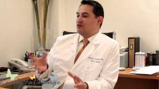 Smart Lipo vs Laser Lipo - Alejandro Cardenas, MD, a Plastic Surgeon in Mexico
