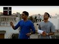 Funny Kite Flying Of Gujarati Funny Kite Videos Funny Kite Festival Gujarati Funny Video Cilps