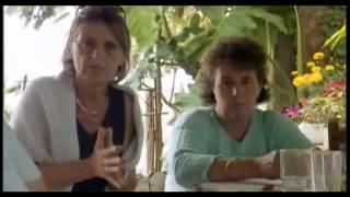 """Mujeres en Lucha. Remates de campo en Argentina (Fragmento de """"La dignidad de los nadies"""")."""