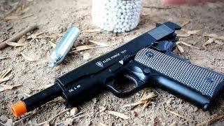 Elite-Force-1911-Co2