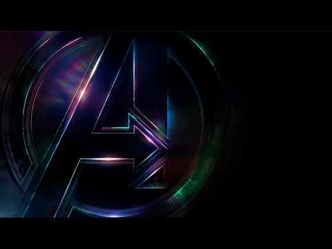 Assemble/Forge (Main Theme) - Avengers: Infinity War [EXTENDED] [HQ]