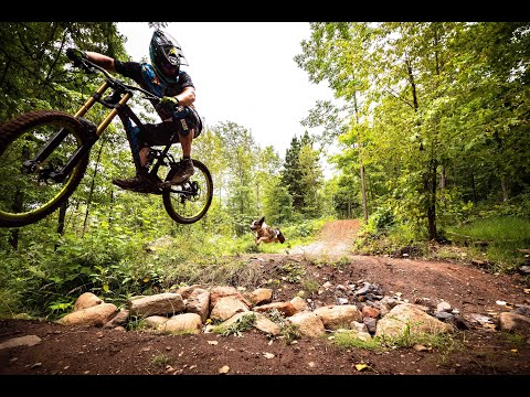 Maxxis Intersections //  Part 3 // Duluth, Minnesota