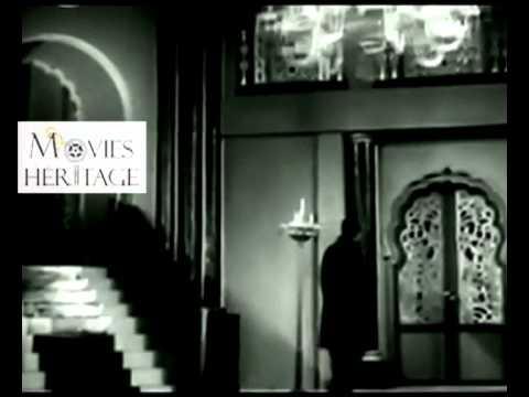 Aaye Ga, Aaye Ga Aanewala - Best Of Lata Mangeshkar - Mahal [1949]