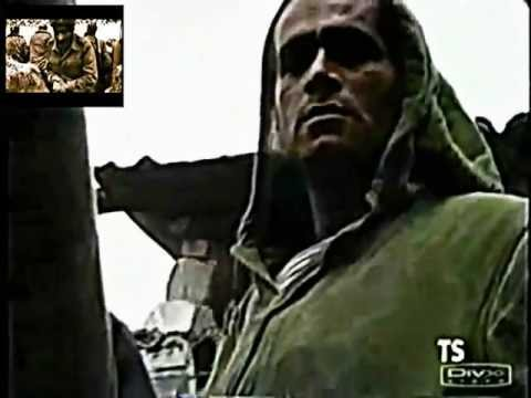 ПОСВЯЩАЕТСЯ ГЕРОЯМ ПАВШИМ ЗА КАРАБАХ IT IS DEVOTED TO HEROES FALLEN FOR KARABAKH