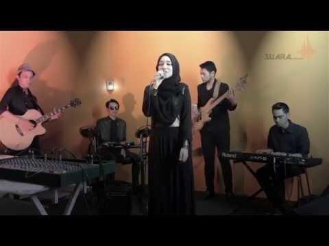 How Do i Live  ( Ikka Zepthia & SWAG project ) JASA BAND WEDDING JAKARTA