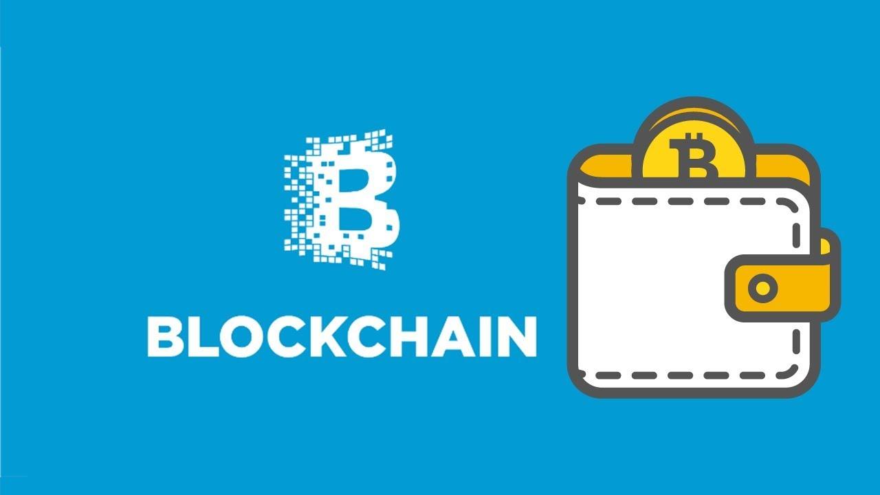 bináris opciók 30-tól bitcoin qt hogyan kell használni