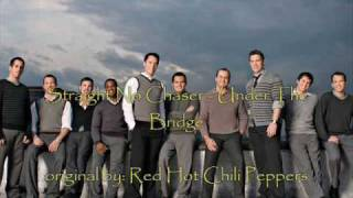 Watch Straight No Chaser Under The Bridge video