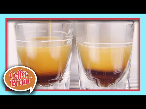 Hausbrandt Caffe' Qualita` Rossa 1Kg from YouTube · High Definition · Duration:  16 seconds  · 99 views · uploaded on 8-3-2015 · uploaded by Alfa Food Service