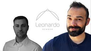 🔴 Leonardo Render: Marco talks with Seth about Profitability & Alternate GPU Bounties