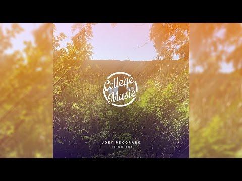 Joey Pecoraro  - Tired Boy Album