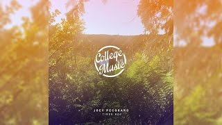 Joey Pecoraro  - Tired Boy Album