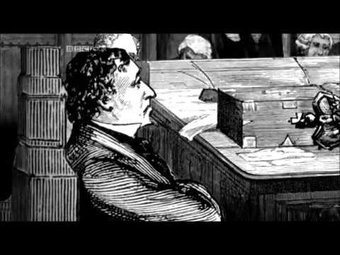 Gladstone And Disraeli: Clash Of The Titans 3/6