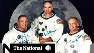Long-lasting legacy of Apollo 11 | Panel